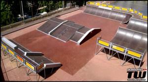 skatepark_nice_2